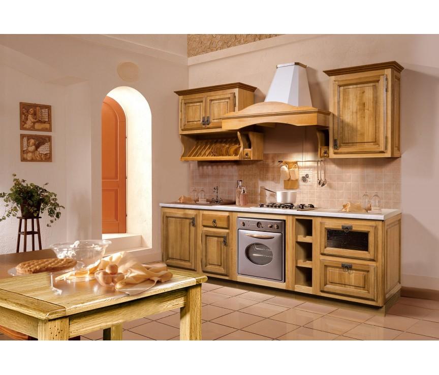 Коллекция «кухня Марсель»