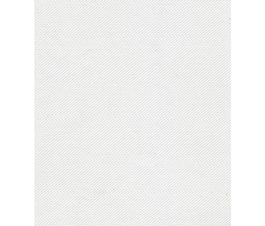 """Коллекция «Кровать 180 с основанием (Verona 01 White) """"Хитроу"""" ВМФ-1670.1 тк. Verona 01 White»"""