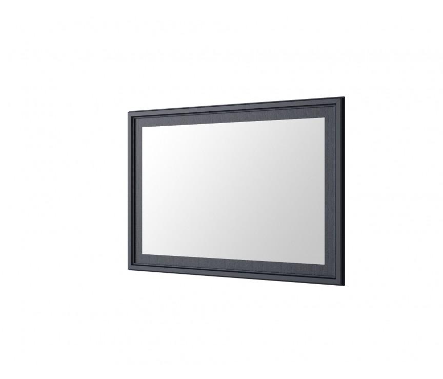"Коллекция «Зеркало ""Charlie"" ВМФ-1514»"
