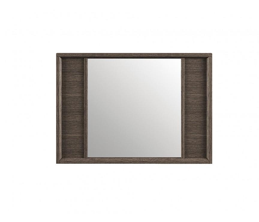 """Коллекция «Зеркало """"Boston"""" ВМФ-1646»"""
