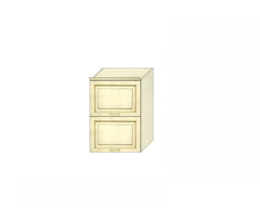 Коллекция «Шкаф настенный  ЗТ-2460»