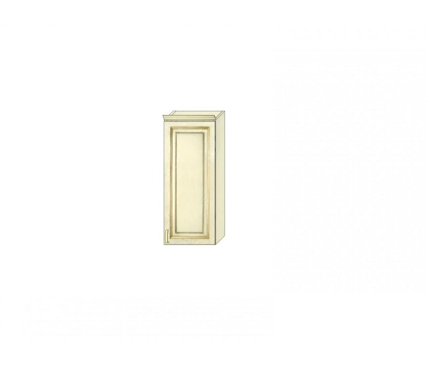 Коллекция «Шкаф настенный  ЗТ-2645»