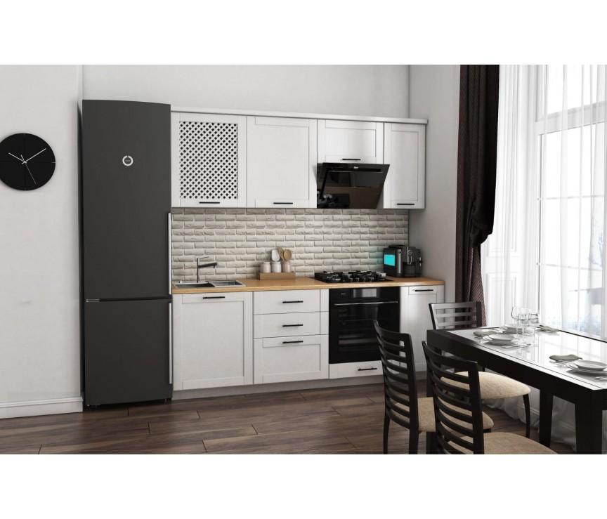 """Коллекция «Набор мебели для кухни """"Софья"""" СФ-2200-МИНИ»"""