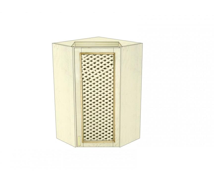Коллекция «Шкаф настенный  ЗТ-3560/МР»