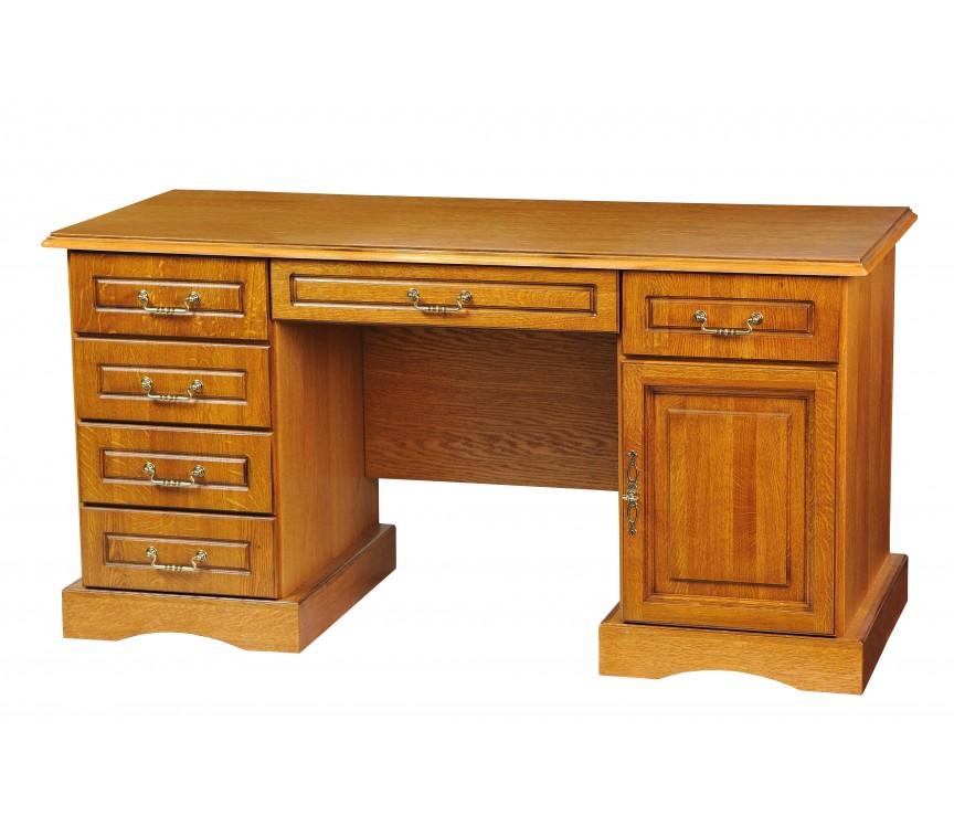 Коллекция «Стол письменный Рубин-ММ ВМФ-6523.1-ММ Д5»