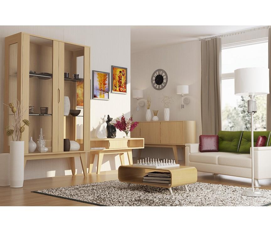 Коллекция «Набор мебели Инстант (725)»