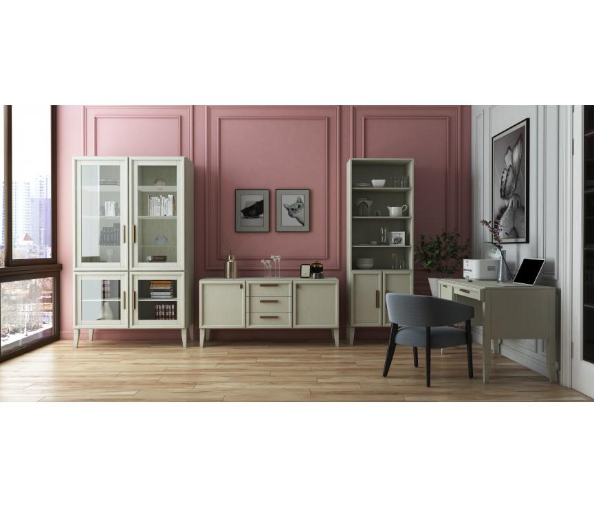 Коллекция «Набор мебели Чарли (730)»