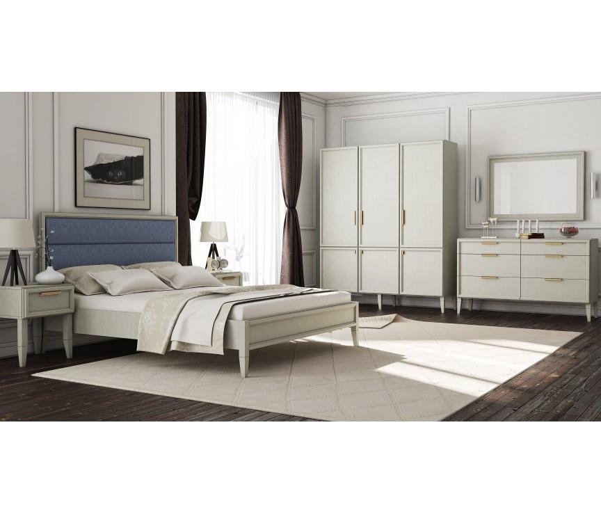 Коллекция «Набор мебели Чарли (727)»