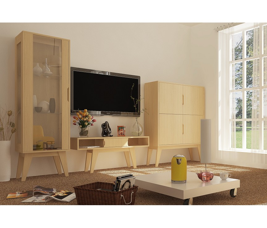 Коллекция «Набор мебели Инстант (736)»