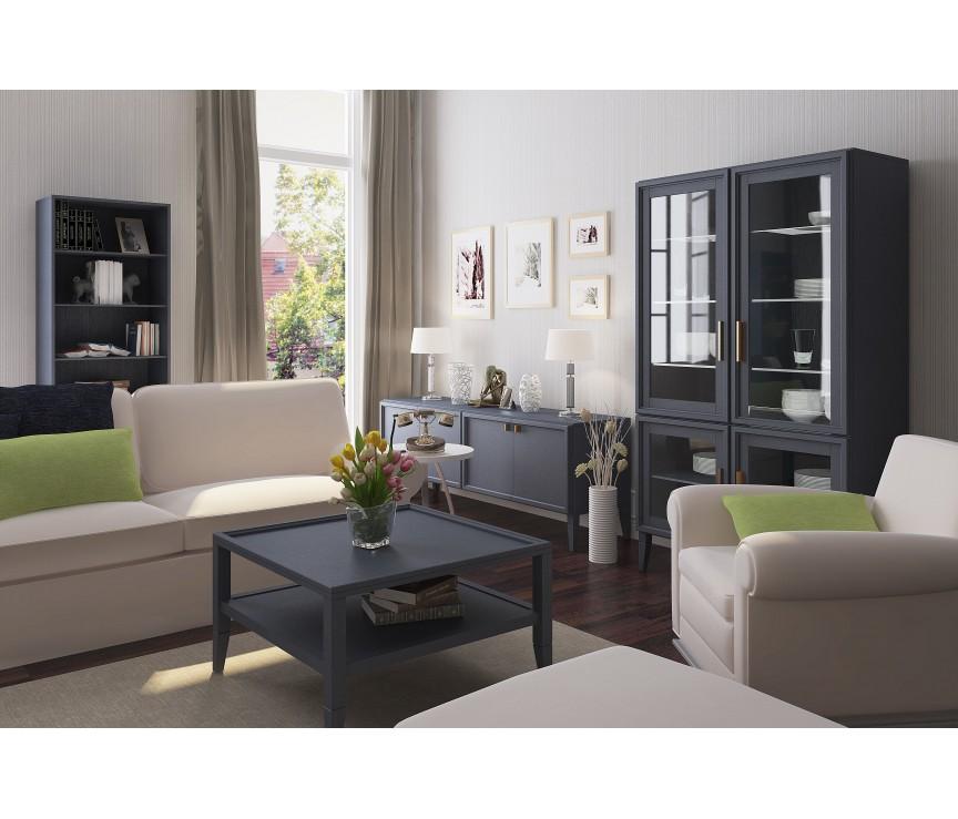 Коллекция «Набор мебели Чарли (738)»