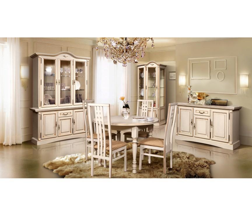 Коллекция «Набор мебели Рубин (гостиная #756)»