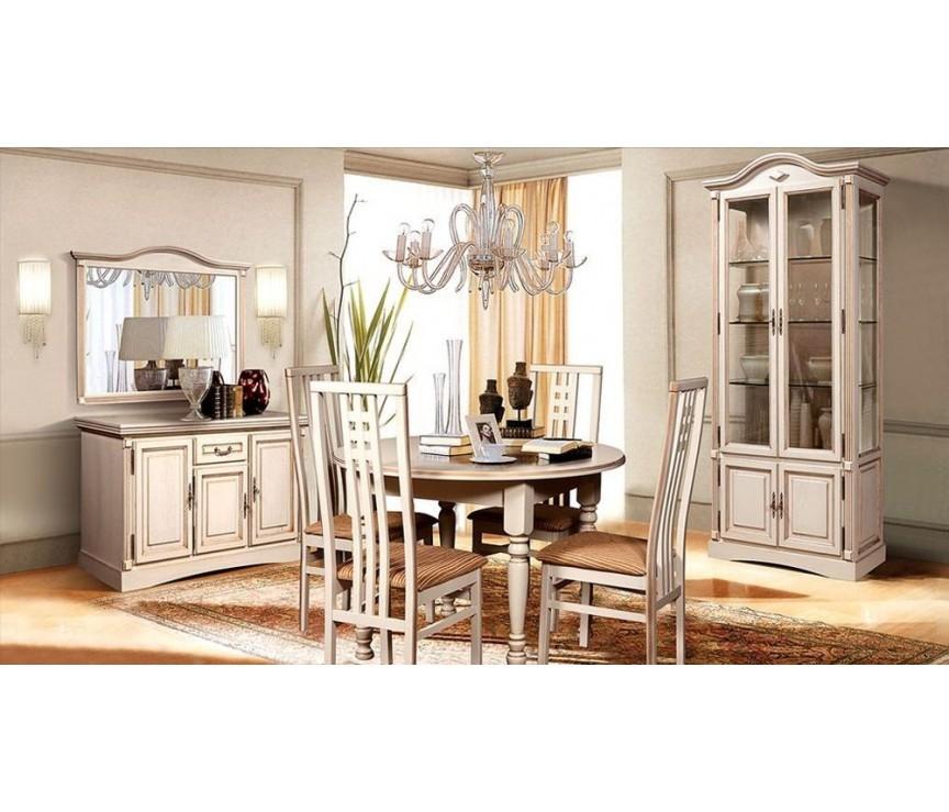 Коллекция «Набор мебели Рубин (756)»