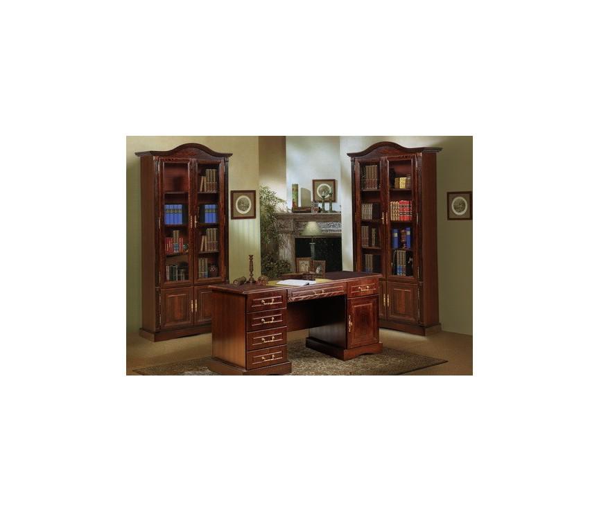 Коллекция «Набор мебели Рубин (кабинет #759)»