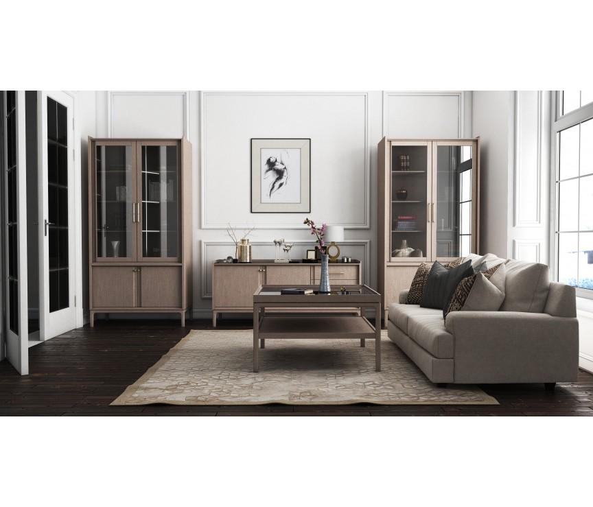Коллекция «Набор мебели Брюгге (гостиная# 766)»