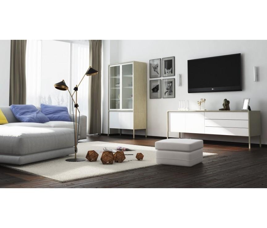 Коллекция «Набор мебели Хитроу (гостиная #771)»