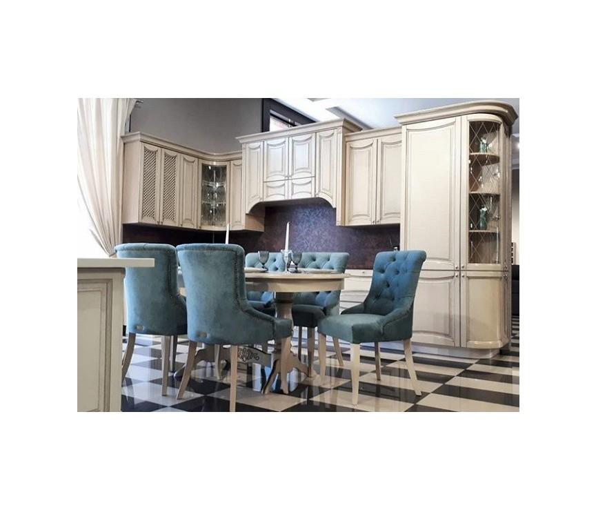 "Коллекция «Набор мебели для кухни ""Валенсия"" ВС-00 ДШ (778)»"