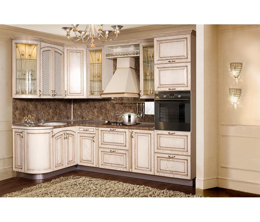 """Коллекция «Набор мебели для кухни """"Злата"""" ЭЗ (783)»"""