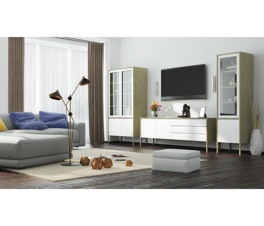 Коллекция «Набор мебели Хитроу (786)»