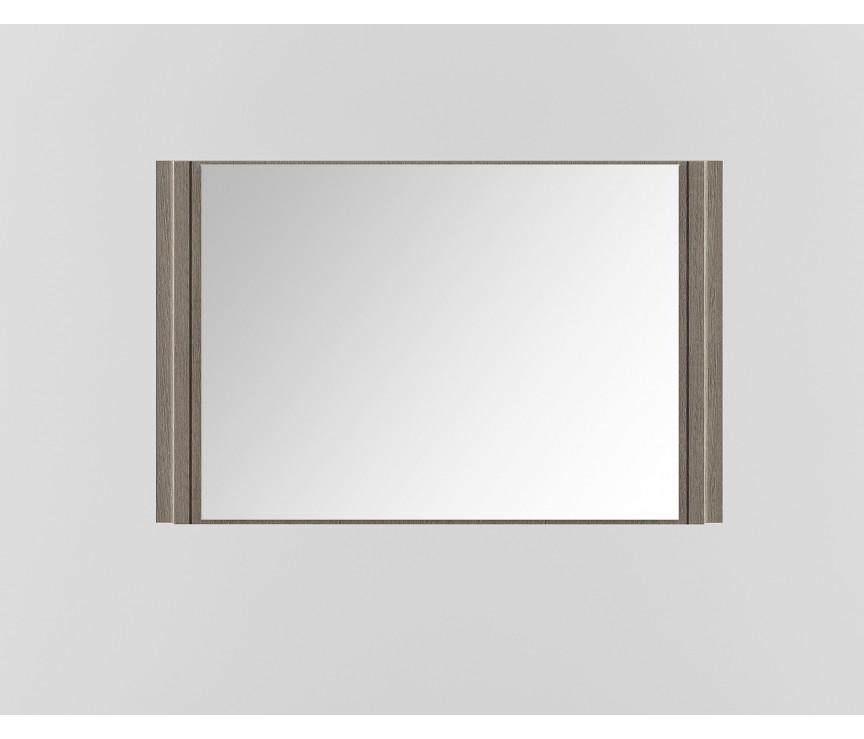 "Коллекция «Зеркало ""Брюгге"" ВМФ-1681»"