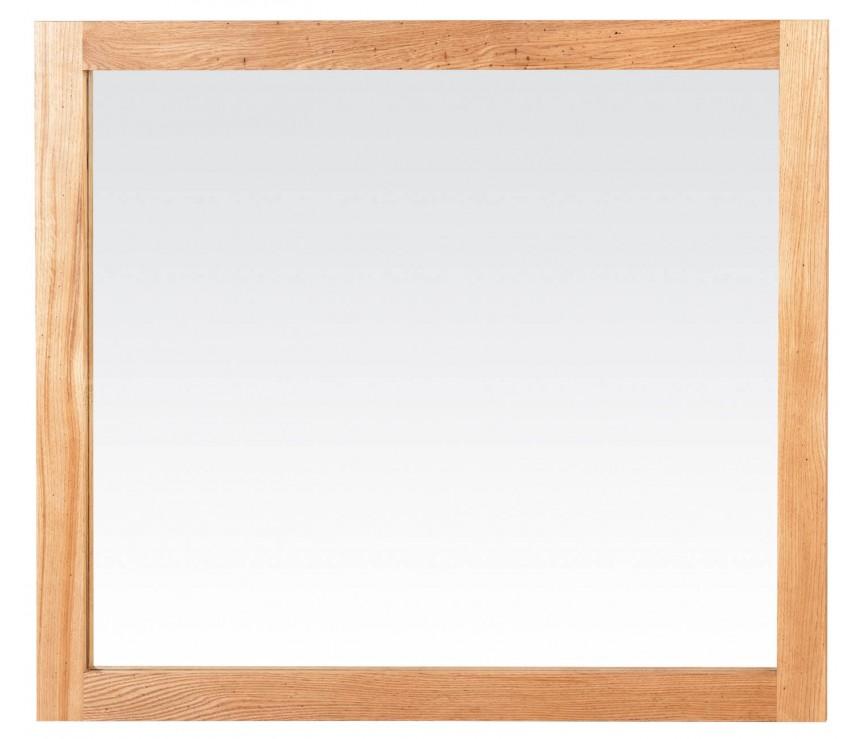 Коллекция «Зеркало Марсель 032 ВМФ-6012 Д6»
