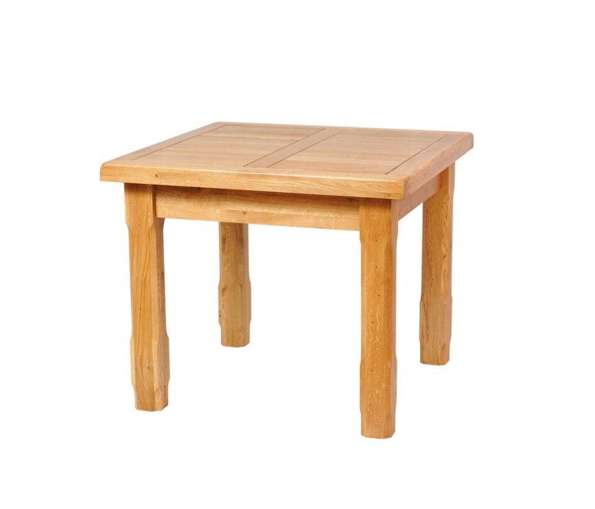 Коллекция «Стол обеденный Марсель 011.2 ВМФ-6301.2 Д6»