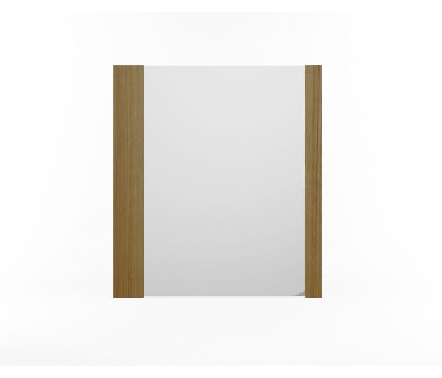 Коллекция «(SALE) Зеркало Larvik ВМФ-1036»