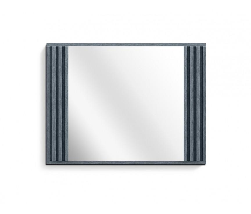 """Коллекция «Зеркало (160) """"Вавилон"""" ВМФ-1775»"""