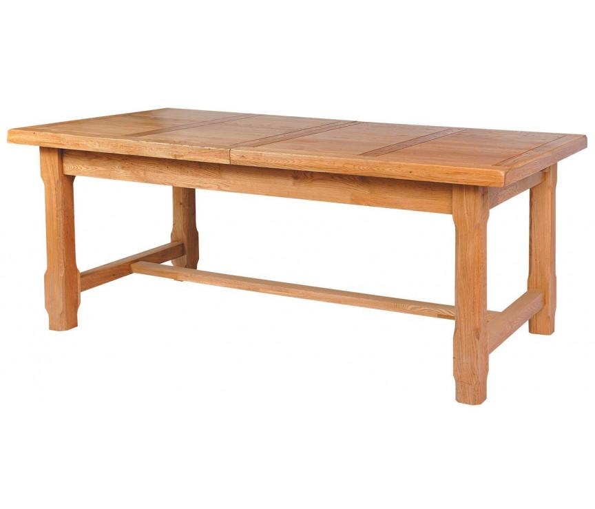 Коллекция «Стол обеденный Марсель 09.2 ВМФ-6305.2 Д6»