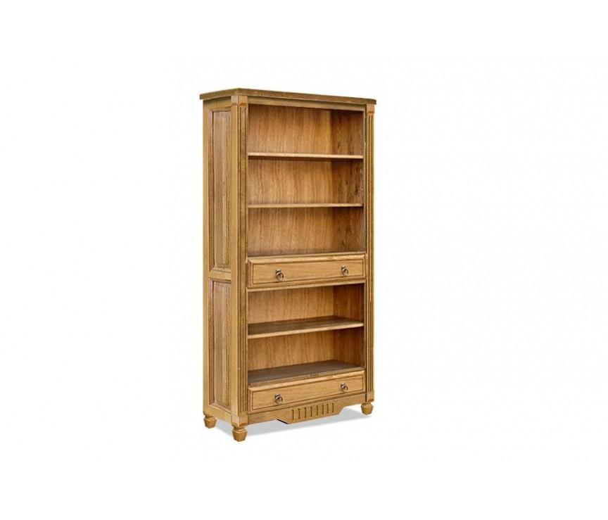 Коллекция «Шкаф комбинированный Casten 037 ВМФ-6017 АВП»