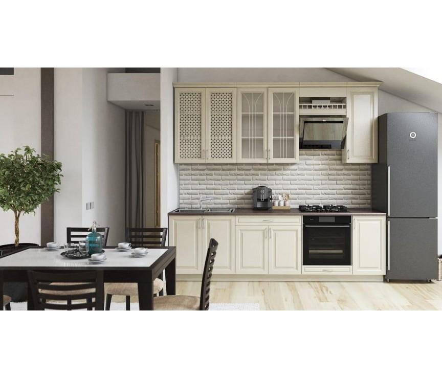 """Коллекция «Набор мебели для кухни """"Злата"""" ЗТ-2200-МИНИ»"""